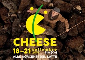 A Cheese il primo brindisi per le 40 vendemmie del Passum.