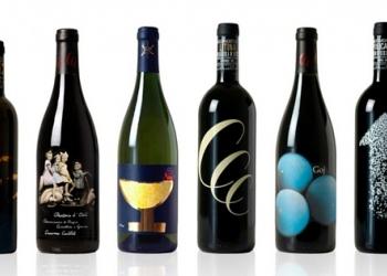 vini cascina castlèt